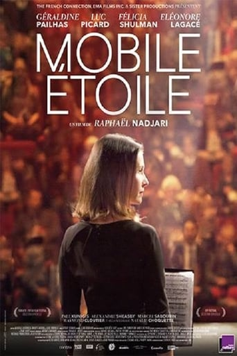 Poster of Mobile Étoile