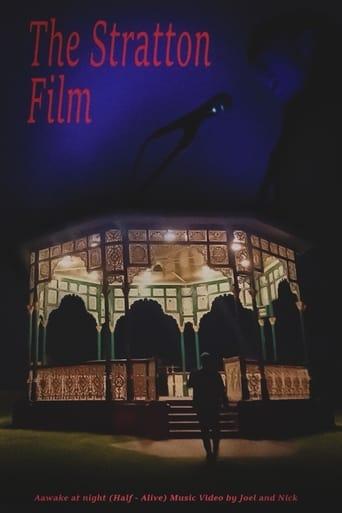 The Stratton Film