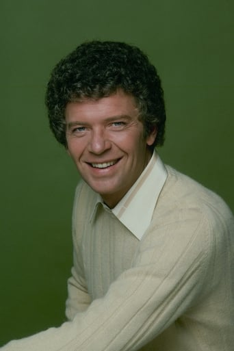 Image of Robert Reed
