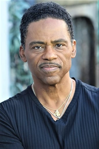 Image of Richard Lawson
