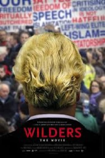 Wilders, the Movie