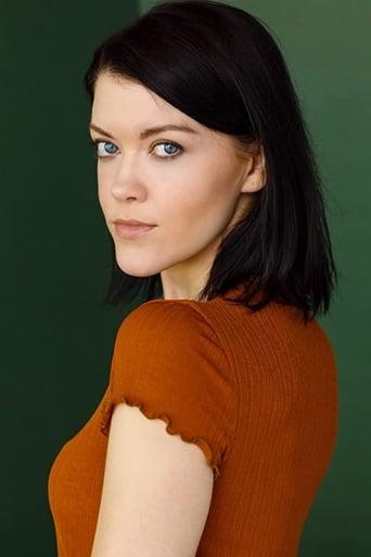 Image of Hayley Lovitt