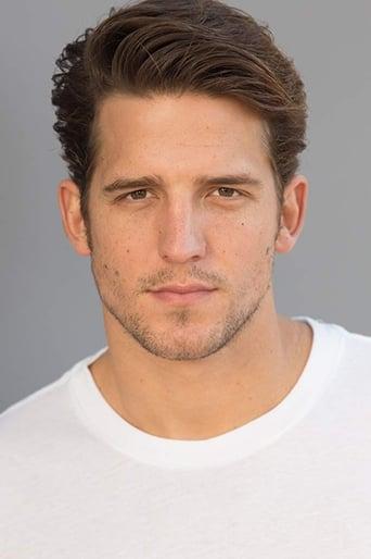 Shea Buckner Profile photo