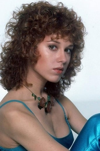 Lee Purcell
