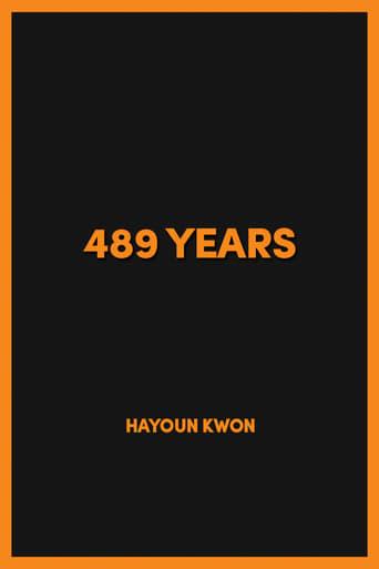 489 Years