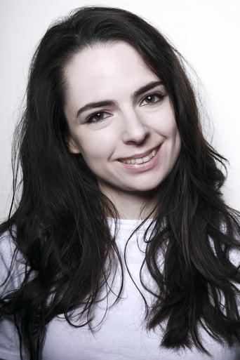 Image of Alannah Marie