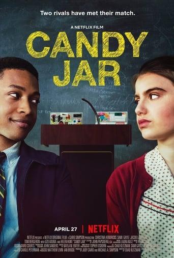 Download Legenda de Candy Jar (2018)