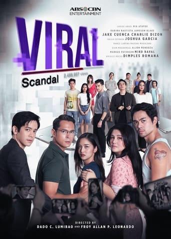 Viral Scandal