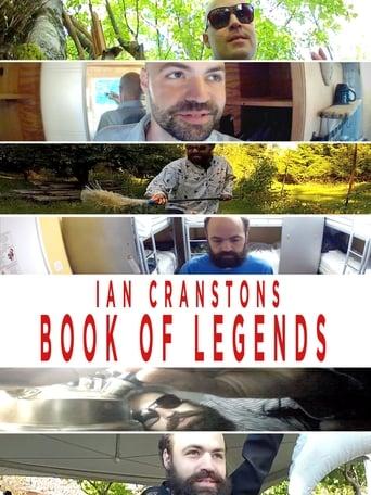 Ian Cranstons Book of Legends