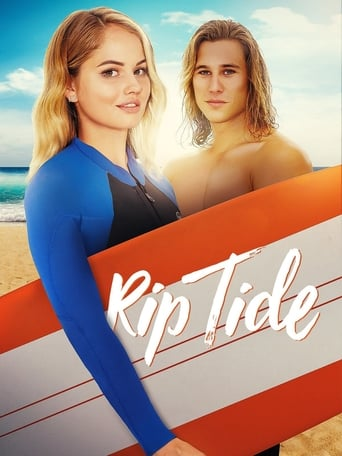 Download Legenda de Rip Tide (2017)
