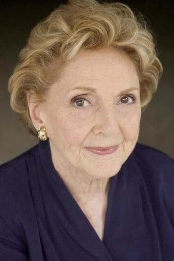 Image of Martha B. Knighton