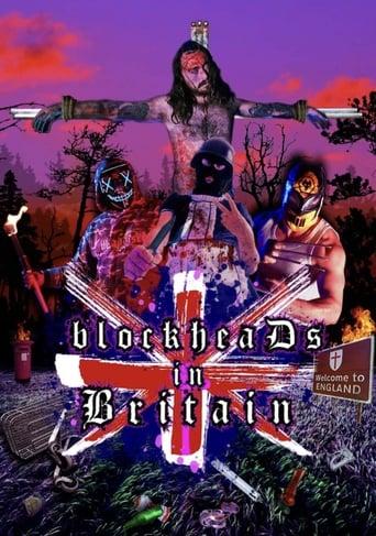 Watch blockheaDs in Britain Free Movie Online