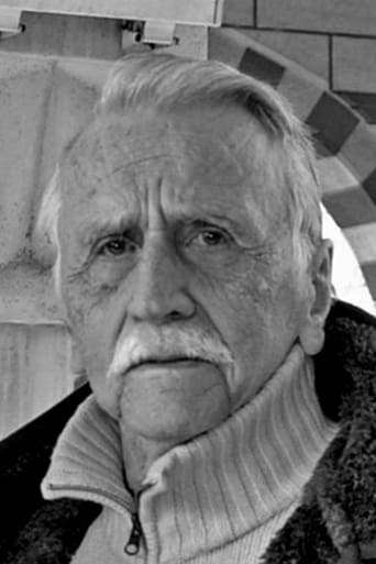 Image of Süheyl Eğriboz