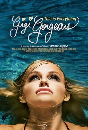 Watch This Is Everything: Gigi Gorgeous full movie online 1337x