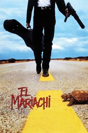 El Mariachi image