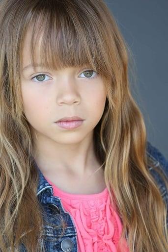 Image of Quinne Daniels