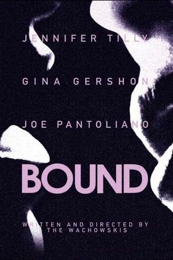 'Bound (1996)