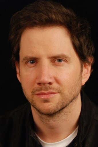 Image of Jamie Kennedy