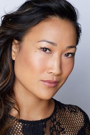 Image of Tina Huang