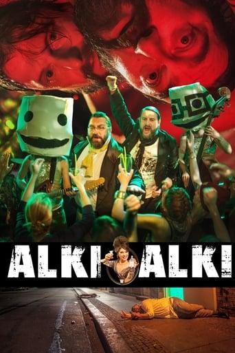 Watch Alki Alki Online Free Putlocker