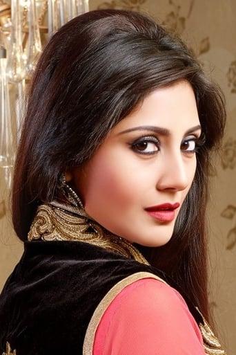 Image of Rimi Sen