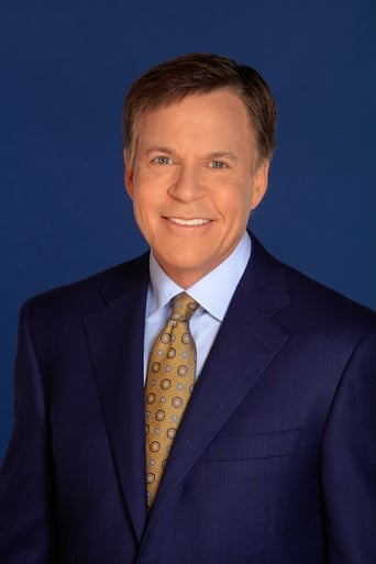 Image of Bob Costas