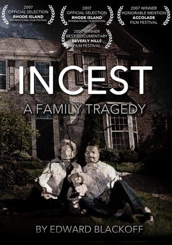 Incest Movies Watch