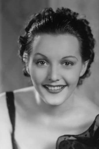 Image of Kay Sutton