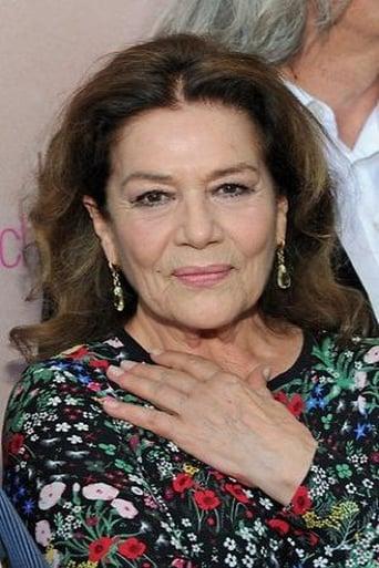 Image of Hannelore Elsner