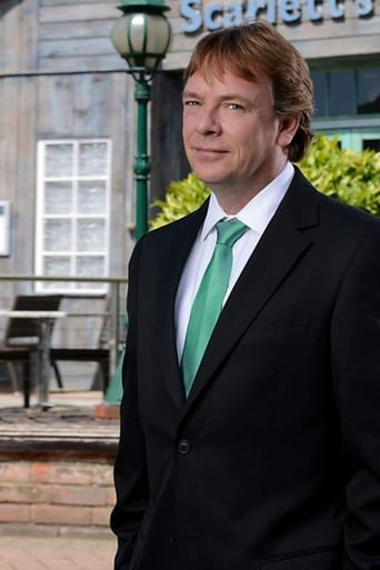 Image of Adam Woodyatt