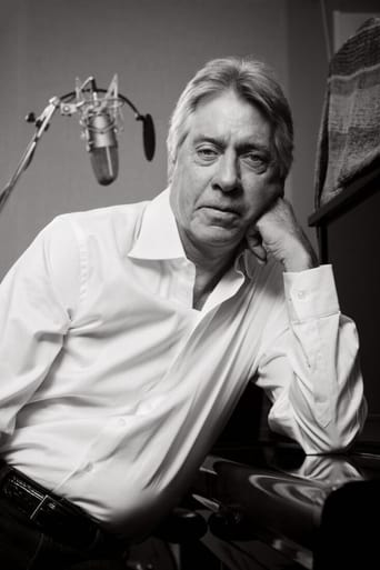 Alan Silvestri - Original Music Composer