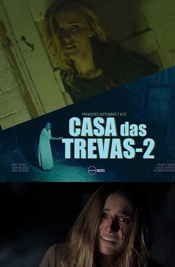 Imagem Casa das Trevas 2 (2018)
