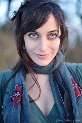 Image of Linda Messerklinger