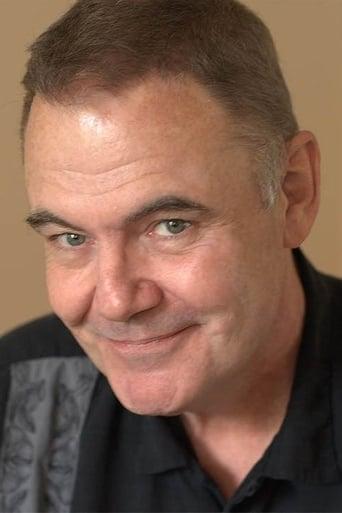 Image of Glenn Shadix