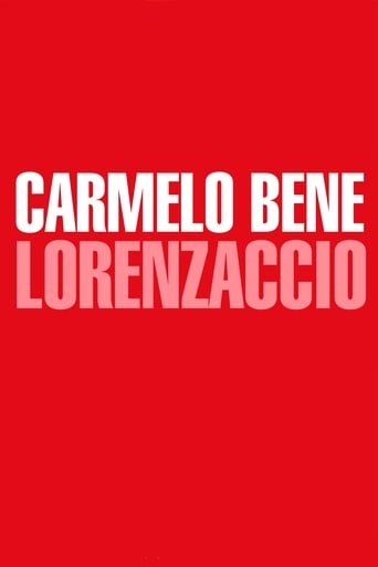 Lorenzaccio, al di là di de Musset e Benedetto Varchi