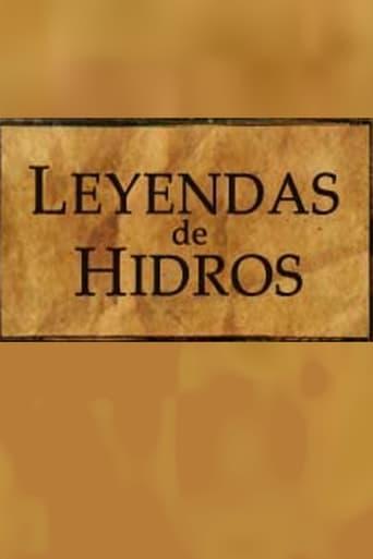 Leyendas de Hidros