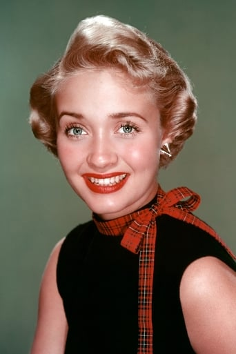 Image of Jane Powell