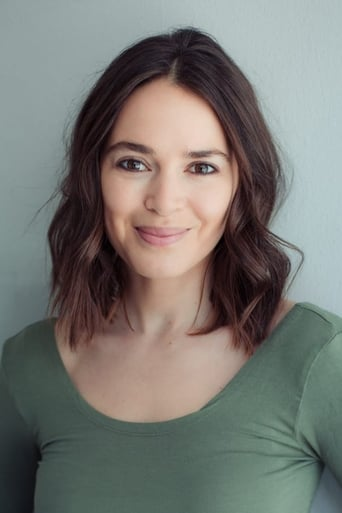 Image of Xenia Assenza