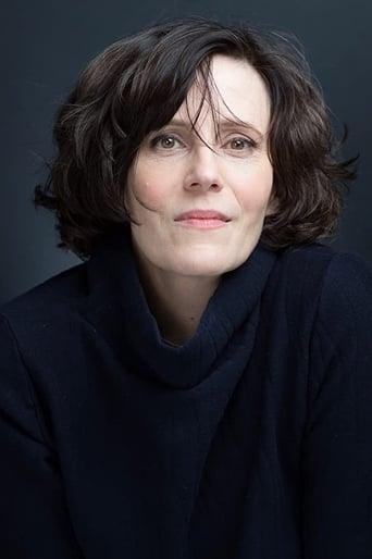 Joanna Adler