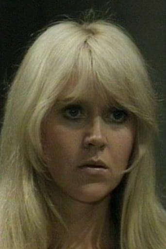 Image of Beth Morris