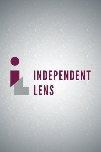 Poster of Independent Lens