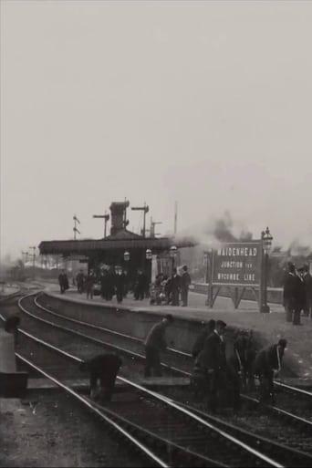 Maidenhead Junction