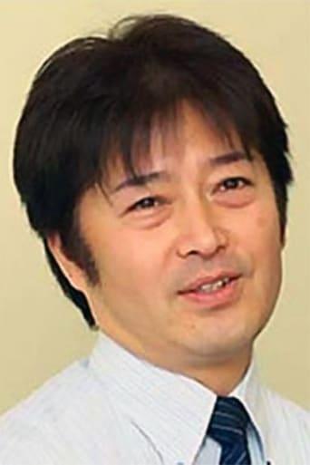 Image of Shirô Izumi