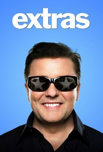 Watch Extras 2005 full online free