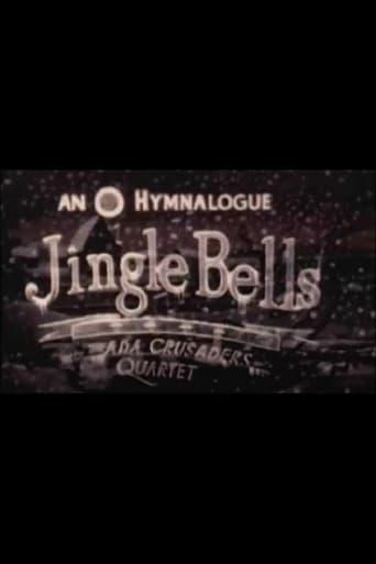 Christmas Song - Jingle Bells [OV]