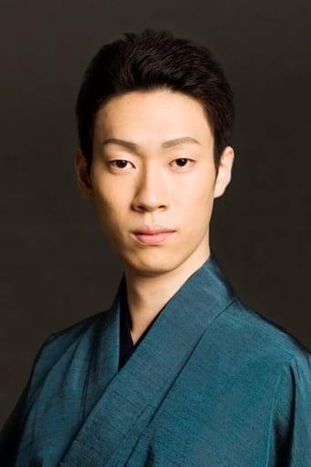 Image of Minosuke Bando