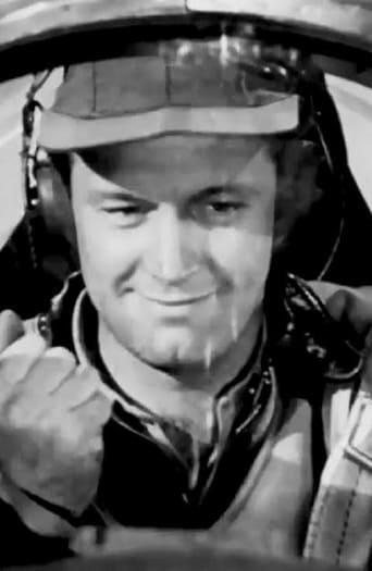 Poster of Reconnaissance Pilot