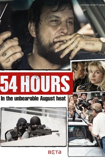 54 Hours Yify Movies