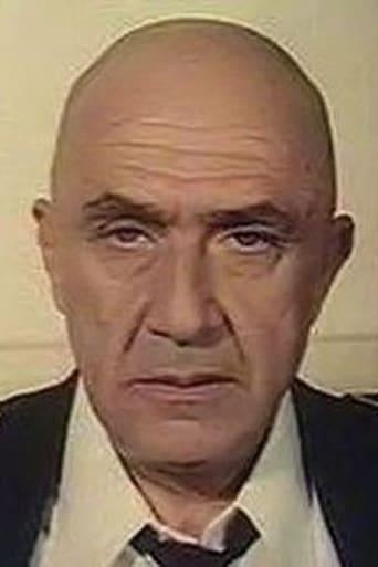 Image of Zephi Alșec