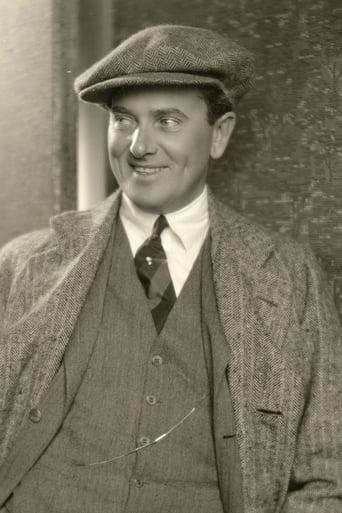 Image of Herbert Rawlinson